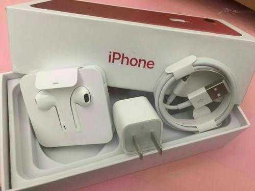 苹果回应不配耳机和充电器_苹果不送耳机和充电器