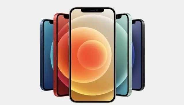 iphone12有什么缺点_iphone12不值得买的理由