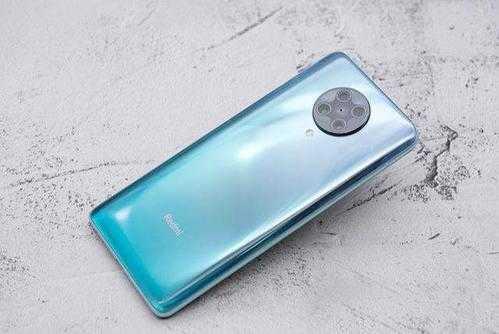 红米k30至尊纪念版手机信号怎么样_红米k30至尊版信号好吗