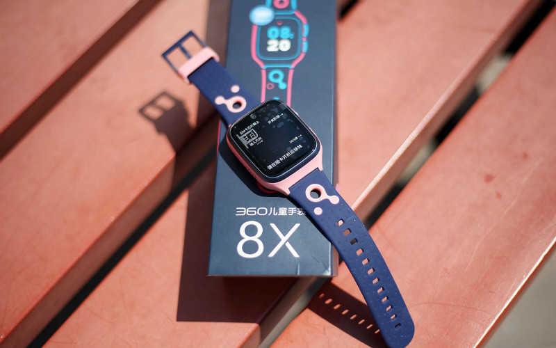 双十一儿童手表排行榜_最值得买的儿童电话手表