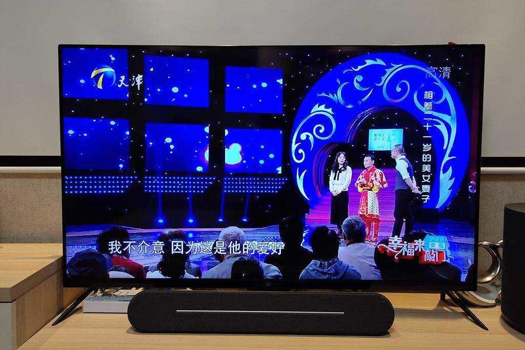 爱奇艺75吋AI投屏电视怎么样_爱奇艺75吋AI投屏电视值不值得买