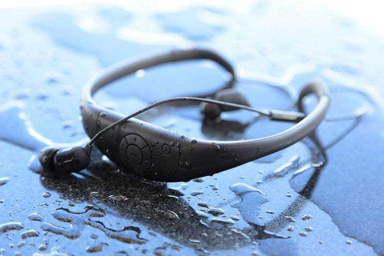 游泳耳机品牌排行榜_游泳耳机哪个牌子最好