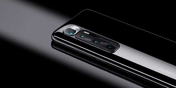 充电速度最快的手机排行_充电快的手机排行榜2020