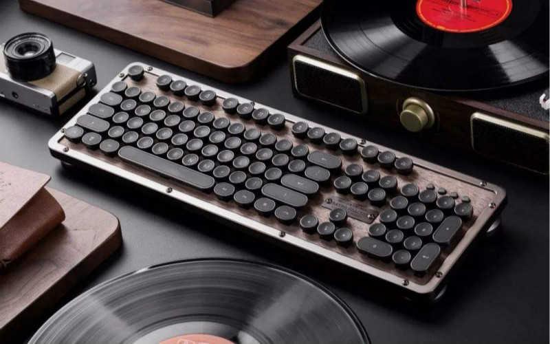 2020机械键盘性价比排行榜_机械键盘哪个牌子性价比更高