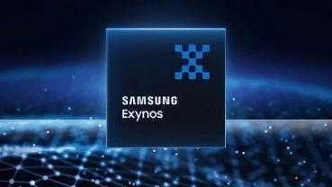Exynos9925處理器性能怎么樣_Exynos9925處理器性能詳情