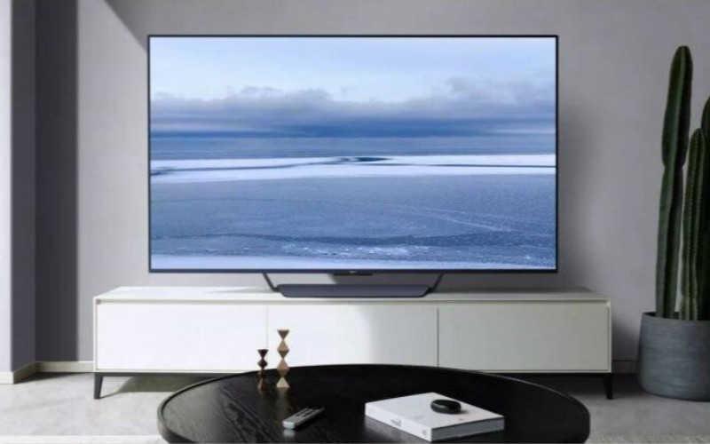 OPPO智能电视价格及图片_OPPO智能电视参数