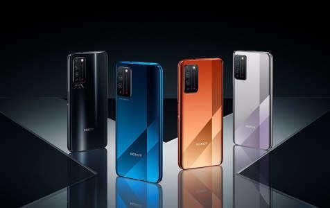 华为nova7SE活力版和荣耀30s参数对比_哪款手机更好