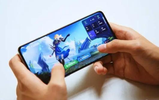 一加8t多大屏幕_一加8T的屏幕尺寸是多少