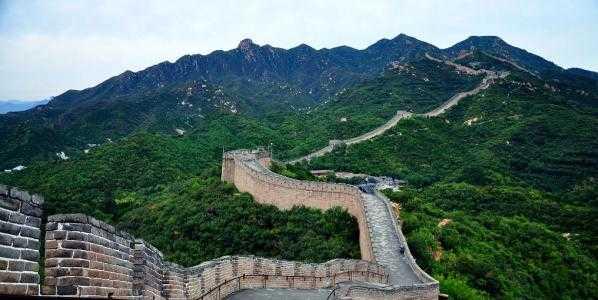 十一月份去哪里旅游最好国内_十一月份适合旅游的地方