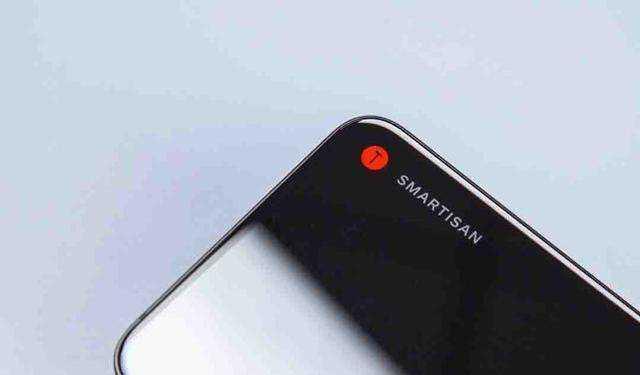 坚果r2手机全面评测_坚果r2参数配置评测