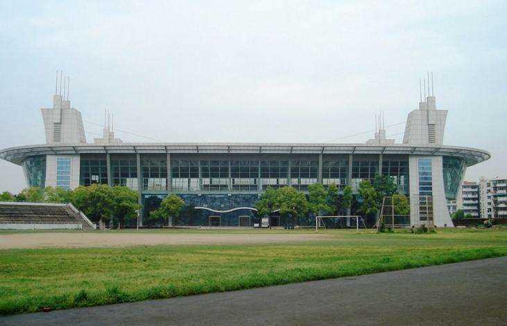 湖北省大学排名2020最新排名_湖北省大学排行榜2020