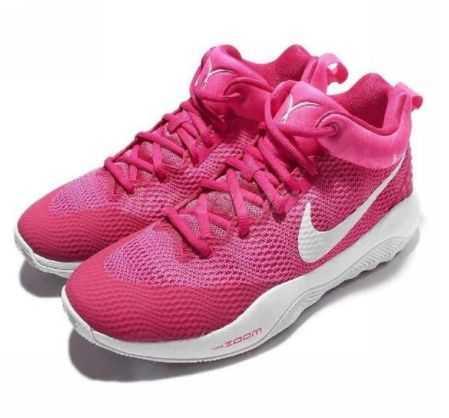500元以下的篮球鞋推荐_500元以下的实战篮球鞋