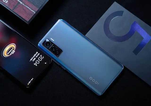 骁龙865手机哪款最值得买_骁龙865手机销量排行榜