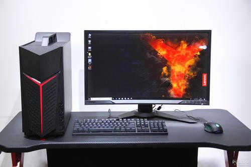 8000元電腦配置2020_8000元電腦最強組裝2020