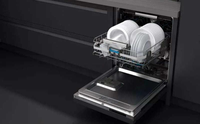 家用洗碗機排行榜前名_2020洗碗機排行榜前名