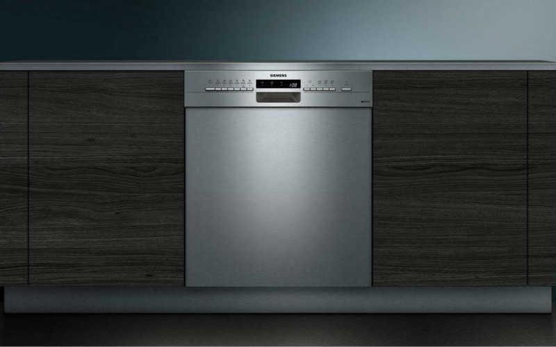 美诺洗碗机和西门子洗碗机哪个好_美诺洗碗机和西门子洗碗机的区别