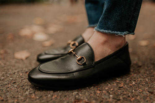 双十一最值得买的鞋子_双十一值得买的鞋子