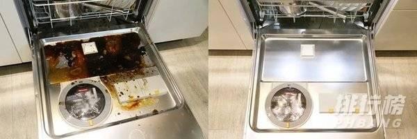 美诺洗碗机怎么样_美诺G7000洗碗机实测