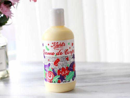 有哪些好用的磨砂膏和身体乳?好用的磨砂膏加身体乳组合
