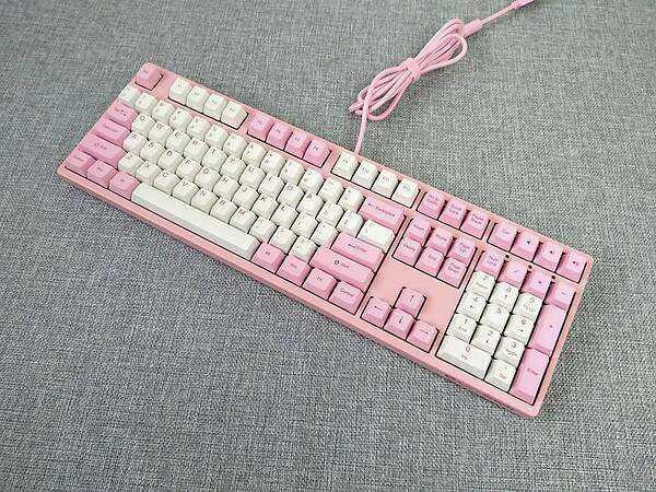 双十一值得购买的机械键盘_2020 年双十一有哪些机械键盘值得买