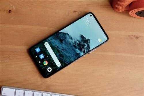 2020年双十一有哪些千元左右手机推荐_双十一1000元左右手机推荐