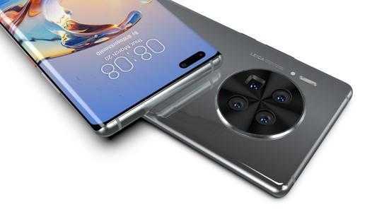 华为mate40pro和iphone12promax哪个好_哪个更值得买