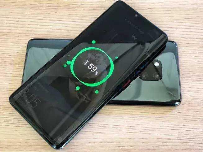 反向充电什么意思_反向充电是不是要两部手机都支持