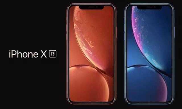 2020双十一iPhone xr和iPhone 11选哪个?哪个值得买
