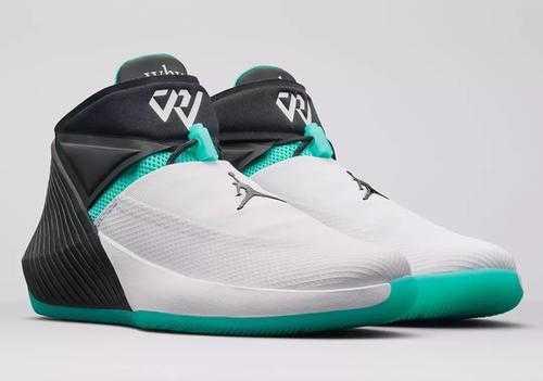 冬天穿的篮球鞋有哪些_适合冬天穿的篮球鞋耐克