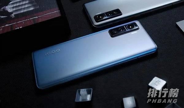 2020国产手机充电速度排名_国产手机速度最快的是哪一款