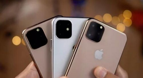 iphone11和华为mate40pro哪个更值得入手_iphone11和华为mate40pro的区别