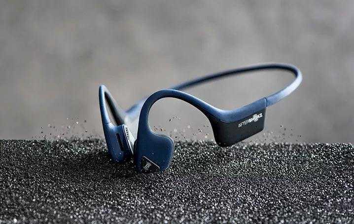2020 年双十一有哪些骨传导耳机值得买?骨传导耳机品牌排行榜