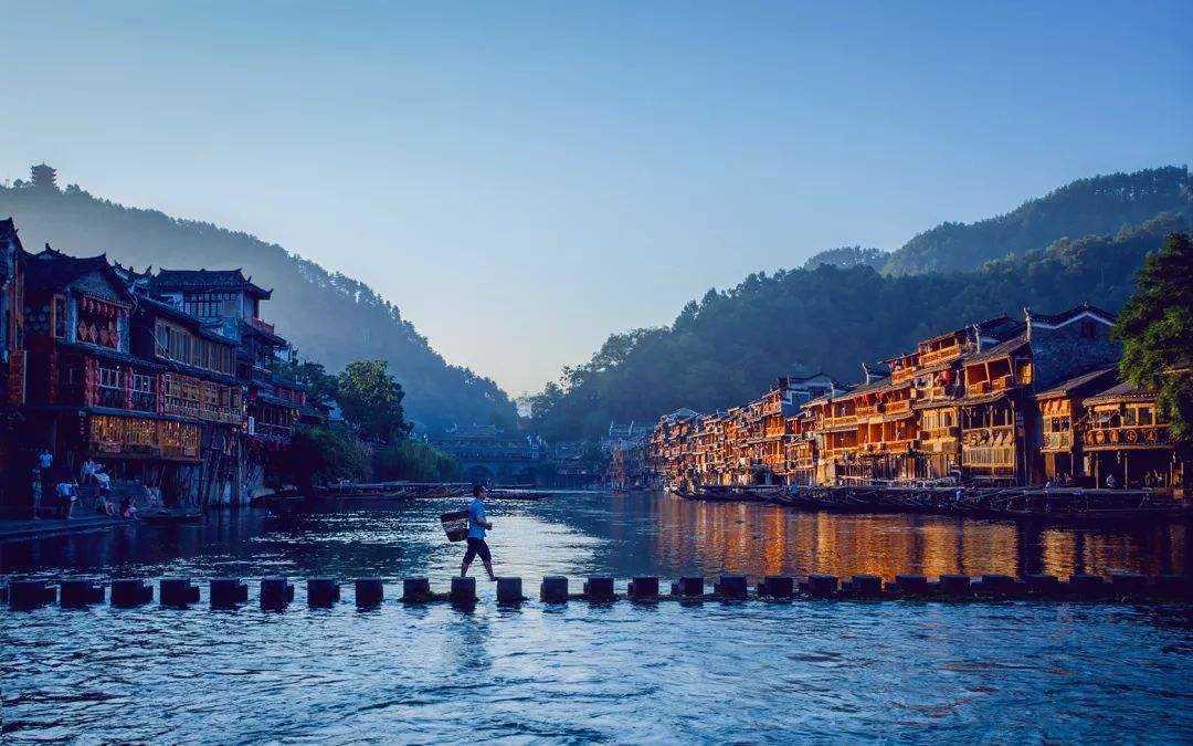 2020国内热门旅游城市排名_国内热门旅游城市有哪些