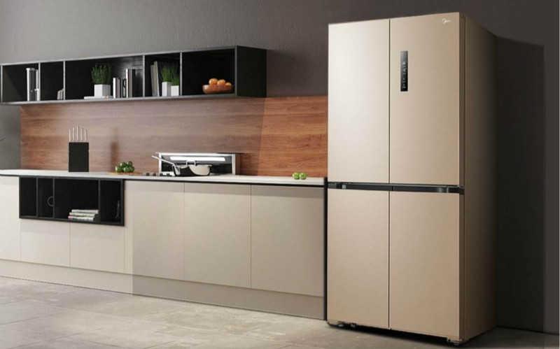 變頻冰箱哪個品牌質量好_2020冰箱質量排行榜前十名