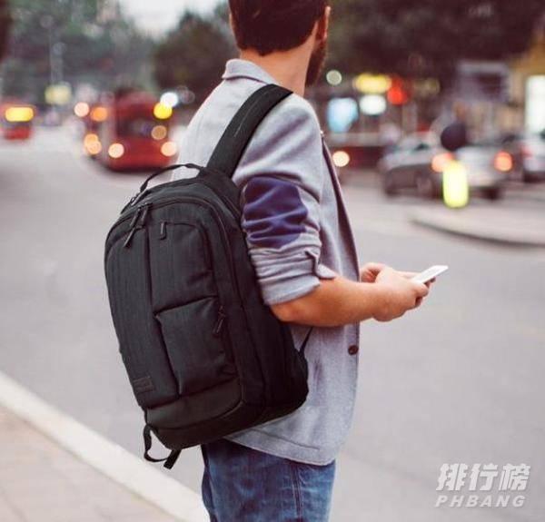 2020双十一适合学生上学的书包有哪些值得关注?