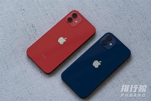 iphone12蓝色和绿色哪个好看_iphone12蓝色和绿色买哪个