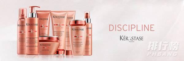 卡诗洗发水哪个系列防干发脱发_卡诗洗发水哪个系列最好用
