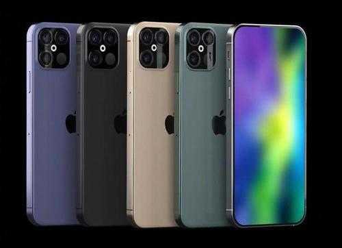 iphone12面部识别 识别不上怎么办