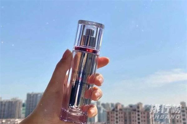 欧莱雅逆时瓶精华适合什么年龄_欧莱雅逆时瓶精华成分表