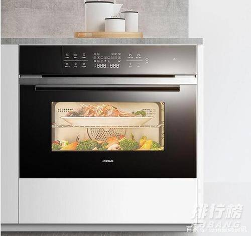 2020 年双十一有哪些烤箱值得买?