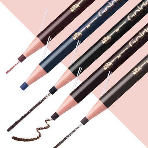 好用不掉色的眉笔推荐_什么牌子的眉笔最好用又不掉色