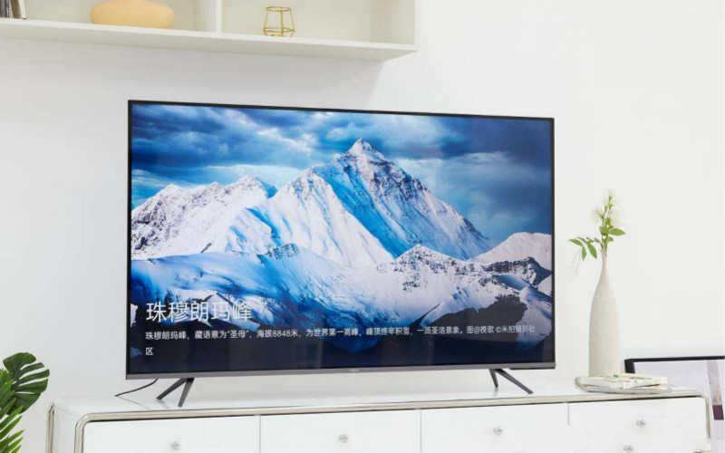 OPPO智能电视评测_OPPO电视R1评测