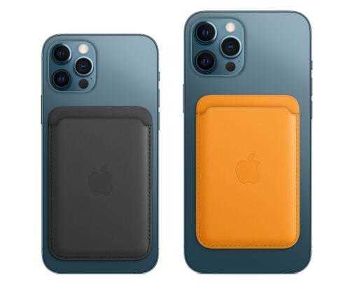 苹果回应iPhone12消磁_iphone12消磁怎么办