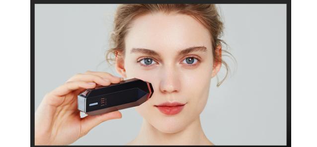 双十一有哪些值得入手的美容仪_2020美容仪品牌排行榜