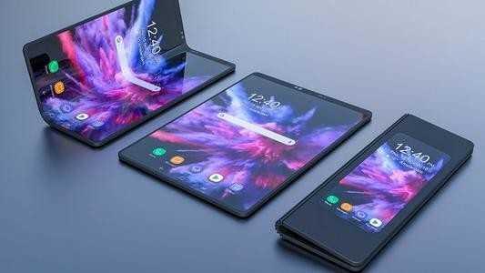 双十一值得入手的华为手机_2020值得入手的华为手机榜单