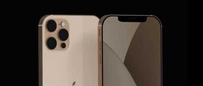 iphone 12如何关机_iphone 12关机键