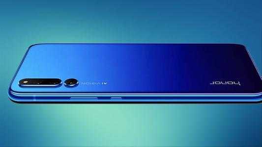 荣耀v40pro是曲面屏吗_荣耀v40pro屏幕分辨率