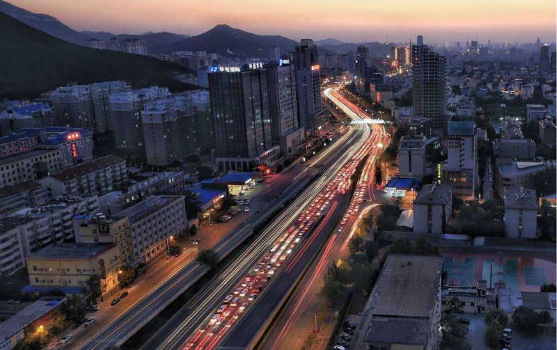 中国2020新一线城市排名_2020全国新一线城市排名