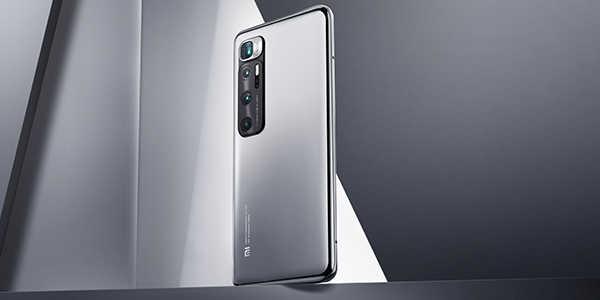 2020双十一小米手机哪些值得买_小米手机哪款性价比高