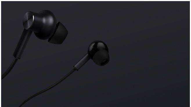 2020年双十一有哪些性价比高的降噪耳机推荐?